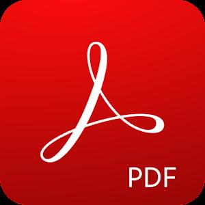 Adobe Acrobat Reader: PDF Viewer, Editor & Creator Online PC (Windows / MAC)