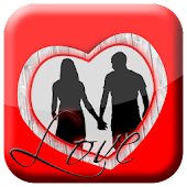 Download  Love Photo Frames  Apk