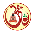 App Patanjali Online Store apk for kindle fire