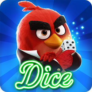 Download Angry Birds: Dice For PC Windows and Mac