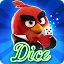 Free Download Angry Birds: Dice APK for Samsung