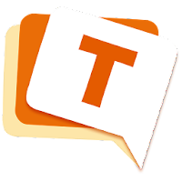 Tastemates: Discover Together For PC / Windows 7.8.10 / MAC