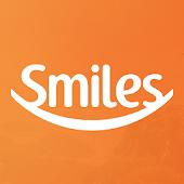 Download Smiles APK to PC