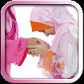 App ارقام نساء للزواج APK for Windows Phone