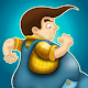 belly run tierras del ebro APK