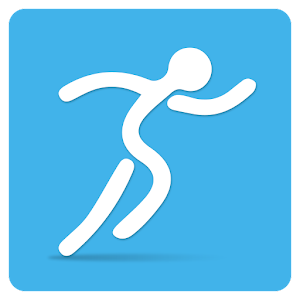 FITAPP Running Walking Fitness APK Cracked Download