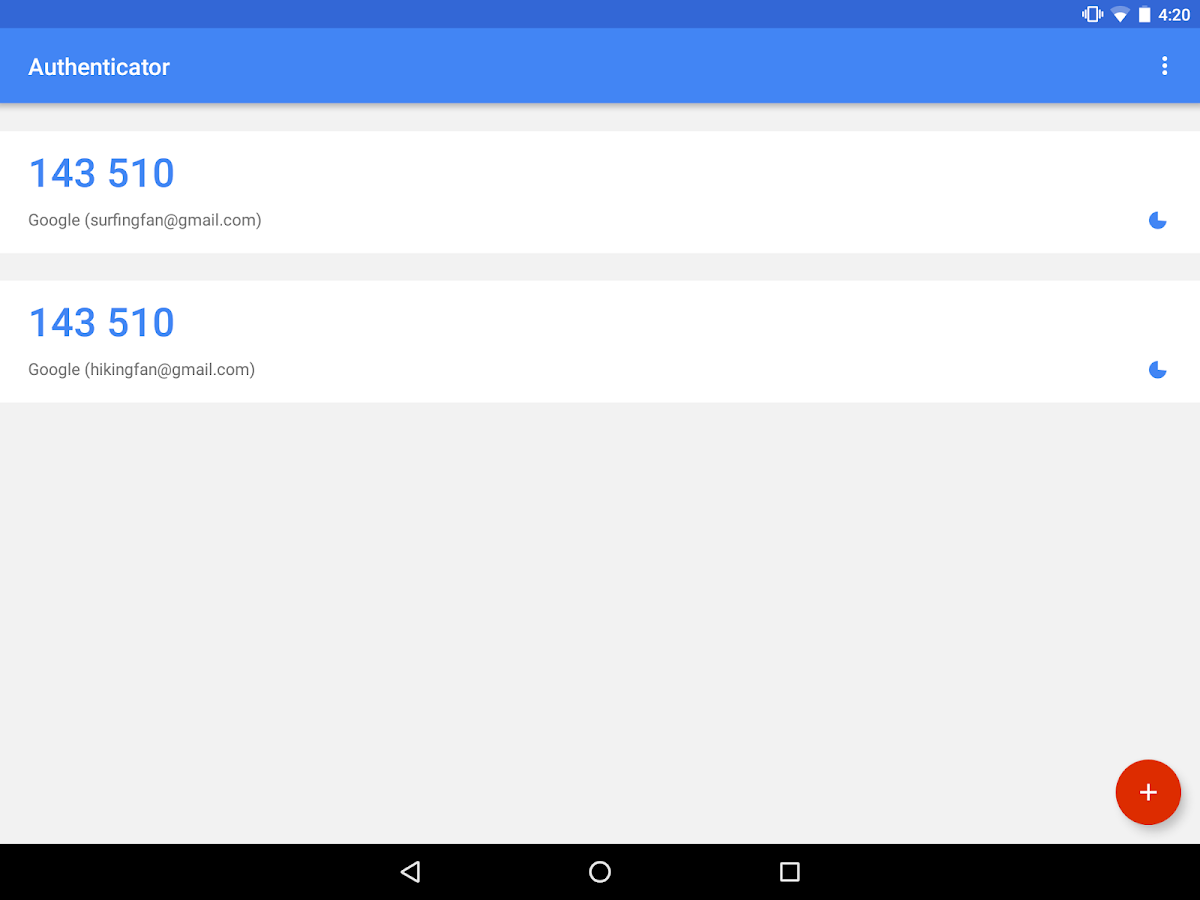 google android download deutsch