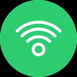 WIFI Prank اختراق الويفي hack