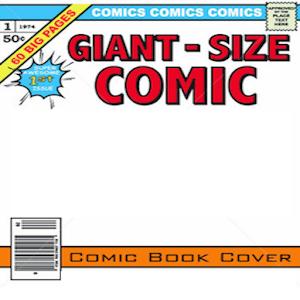Comic Book Art For PC / Windows 7/8/10 / Mac – Free Download