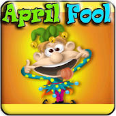 April Fool Hindi SMS APK for Lenovo