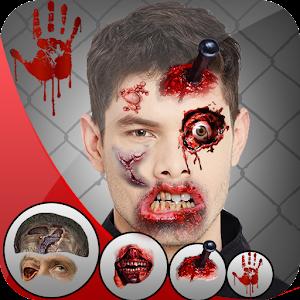 Zombie Photo Editor 2018 Make Me Zombie For PC / Windows 7/8/10 / Mac – Free Download