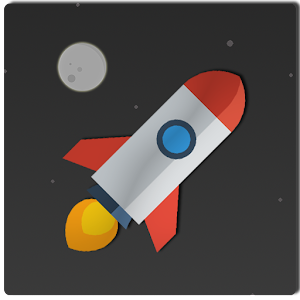 Download Capture Moon For PC Windows and Mac