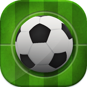 Download Soccer Score Tracker For PC Windows and Mac