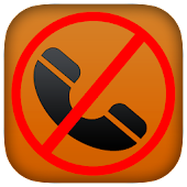 Call Blocker Calls Blacklist APK for Lenovo