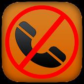 Call Blocker Calls Blacklist APK for iPhone