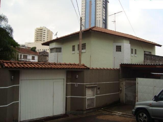Soute Imóveis - Casa 4 Dorm, Vila Pedro Moreira - Foto 6