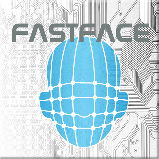 FastFace APK Cracked Download