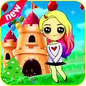 Free Jojo Siwa Adventures Run World APK for Windows 8