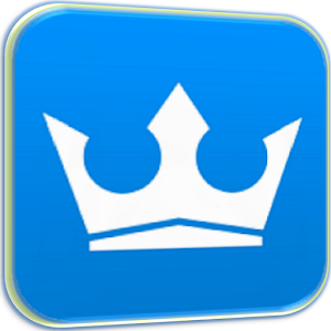 King Roots All Device app for android