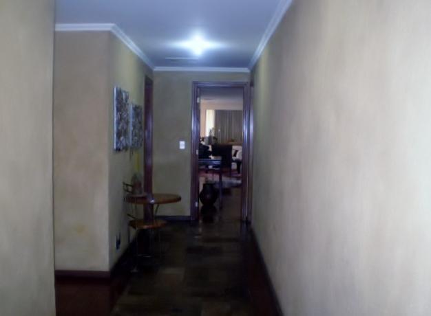 Apto 4 Dorm, Brooklin, São Paulo (AP13864) - Foto 10