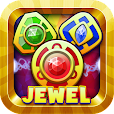 Jewel Legend 20