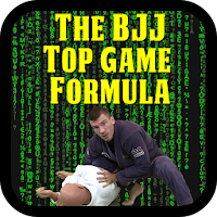 BJJ Top Game Formula For PC (Windows / Mac)