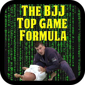 BJJ Top Game Formula For PC