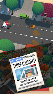 Little Police
