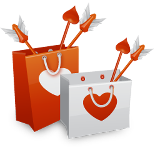 SMS: Знакомства и Любовь (app)