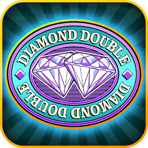 Diamond Double Slot Machine