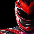 Power Rangers Sticker Share APK Descargar