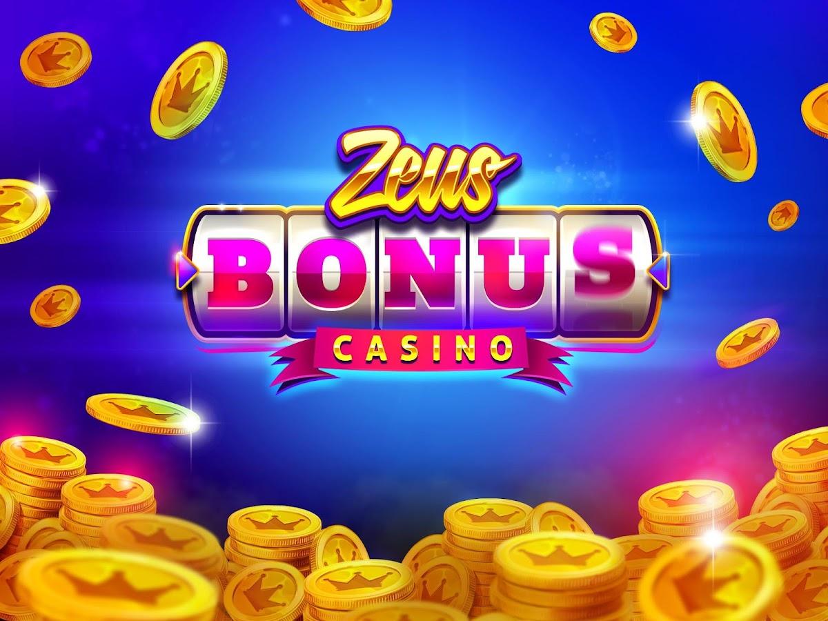 Лента подарков casino Slot Club