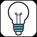 Flash Light APK for Bluestacks