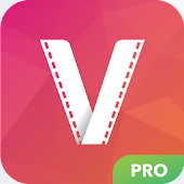 VelMate 2 Video Downloader Tips