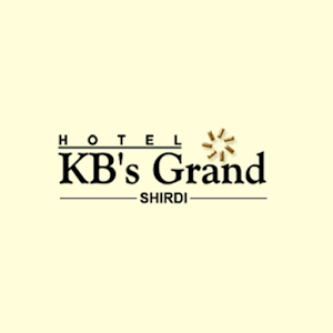 Hotel KB's Grand for PC-Windows 7,8,10 and Mac