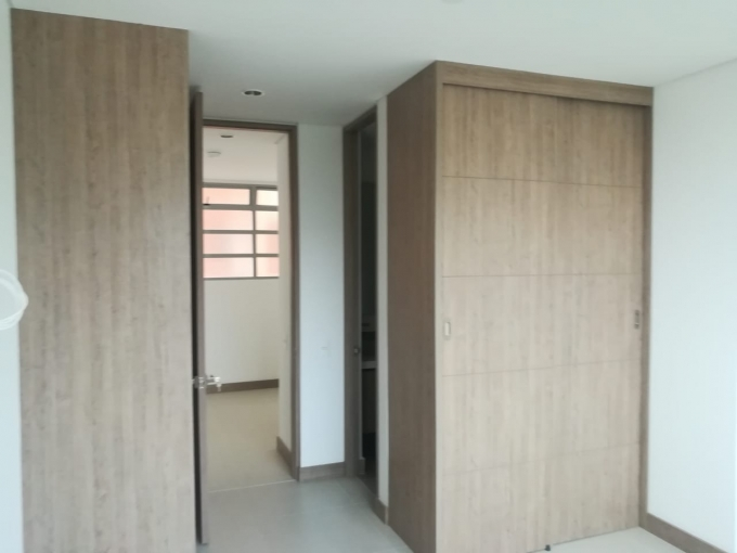 apartamento en arriendo intermedia 743-2214