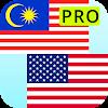 Malay English Translator Pro