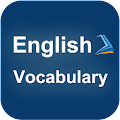 APK Game Learn English Vocabulary Daily for BB, BlackBerry