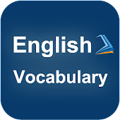 Download Full Learn English Vocabulary Daily 5.4.2 APK