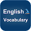 Free Download Learn English Vocabulary Daily APK for Samsung