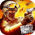 Bullet Party CS 2 : GO STRIKE APK for Bluestacks