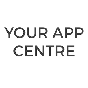 Download Your App Centre For PC Windows and Mac