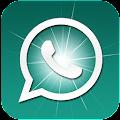 App FlashApp - Flash Notifications & Flashlight apk for kindle fire