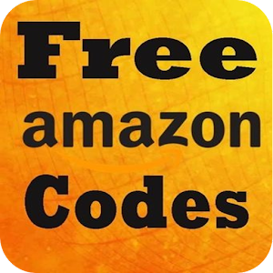 Free Amazon Gift Cards - Amazon Coupons Rewards