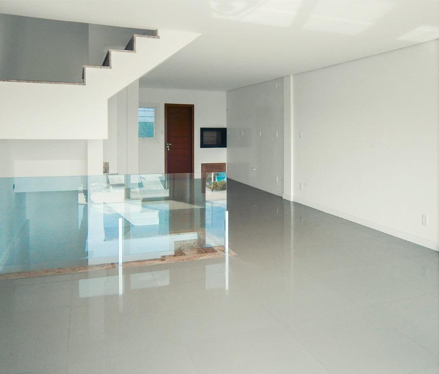 Casa de 3 dormitórios à venda em Blumenburg, Campo Bom - RS