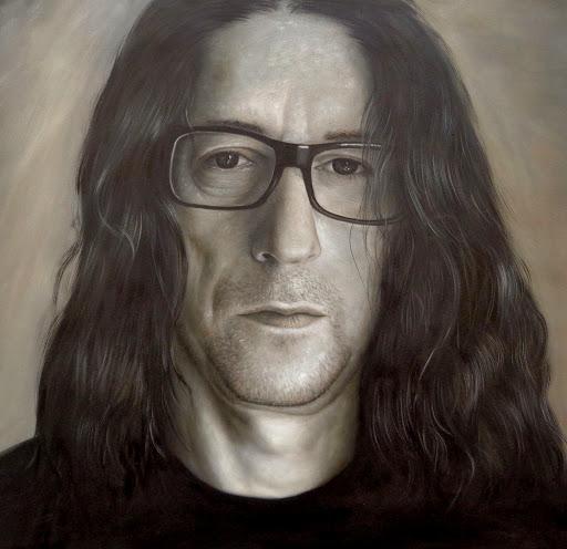 Herman Brusselmans - Olieverf op Canvas - 50 x 60 cm
