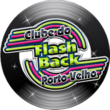 Clube Amigos do FlashBack.