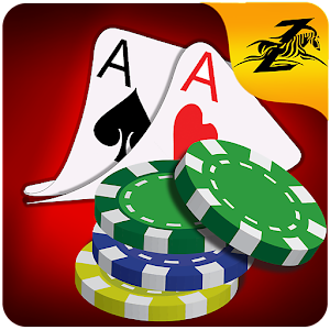 Poker android offline apk