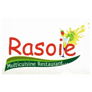 Download Rasoie For PC Windows and Mac