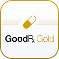 App GoodRx Gold - Pharmacy Discount Card APK for Kindle